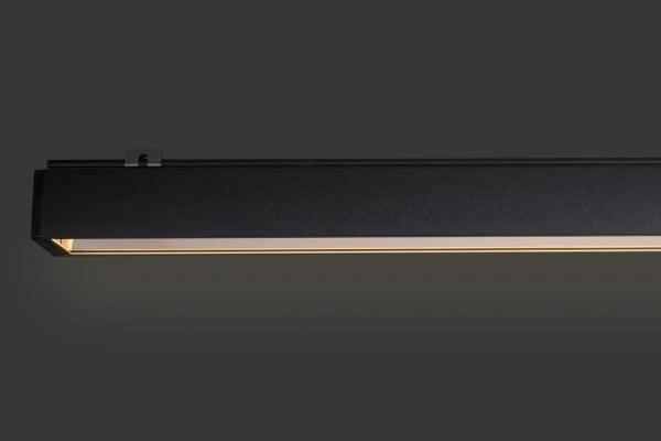 Carpi Elegant lit